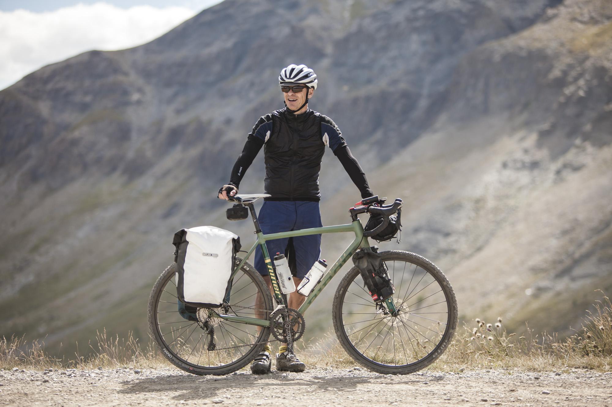 torino-nice-bikepacker18