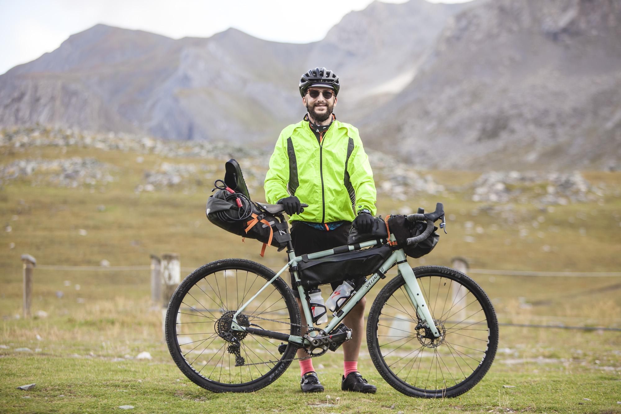 torino-nice-bikepacker39
