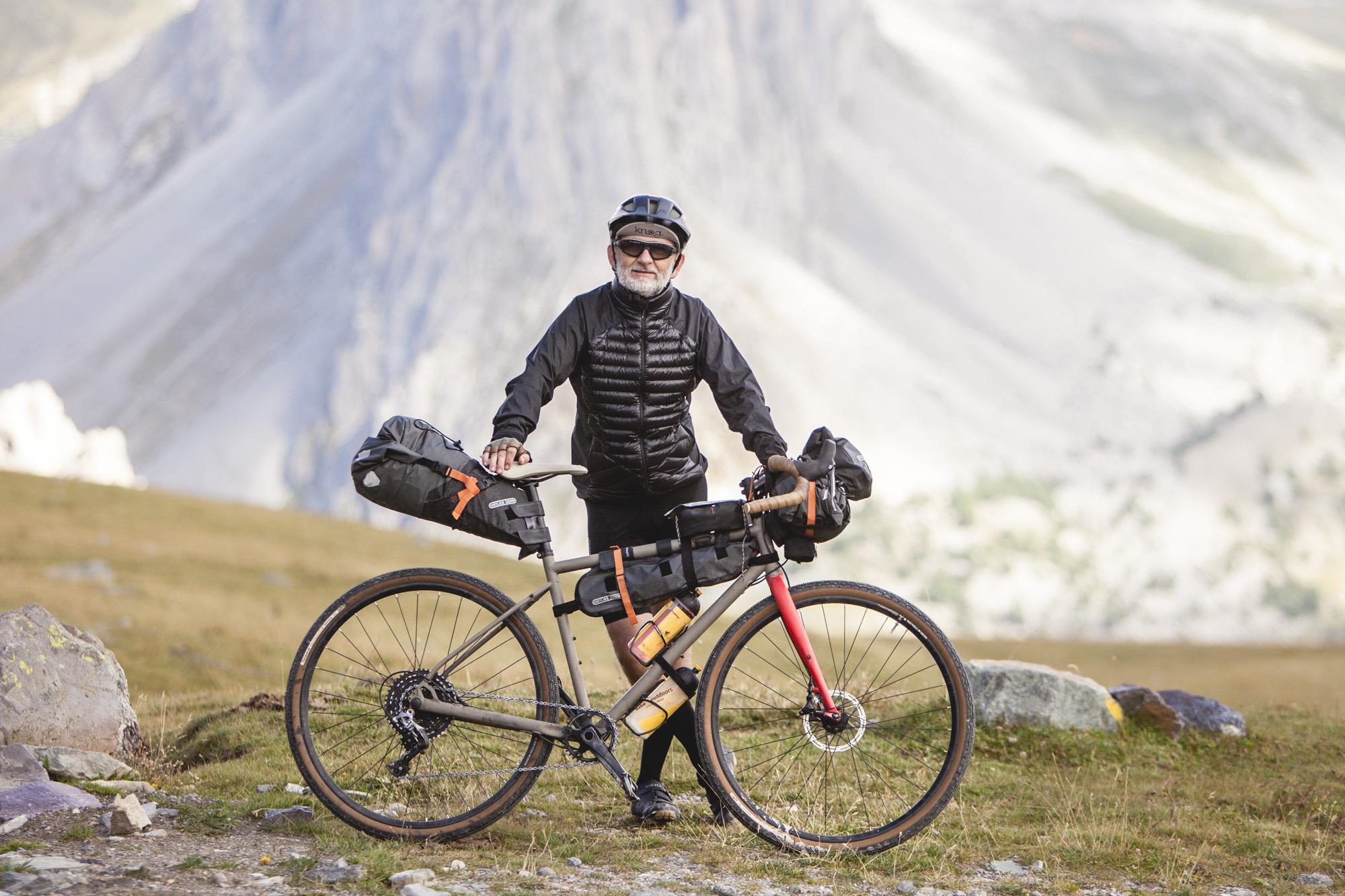 torino-nice-bikepacker40