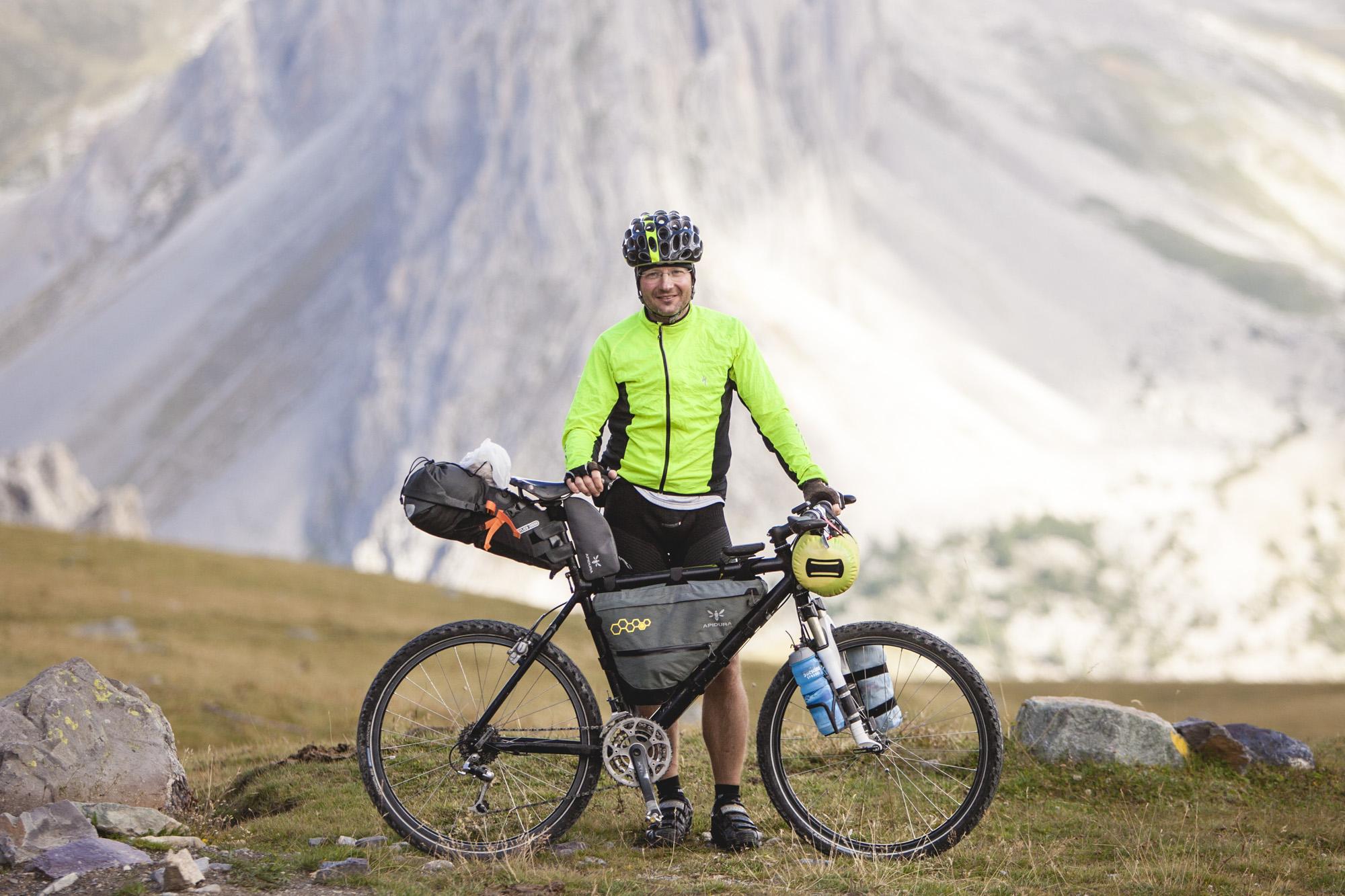 torino-nice-bikepacker41