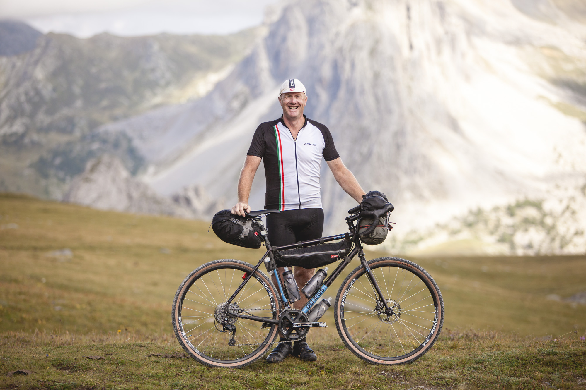 torino-nice-bikepacker42