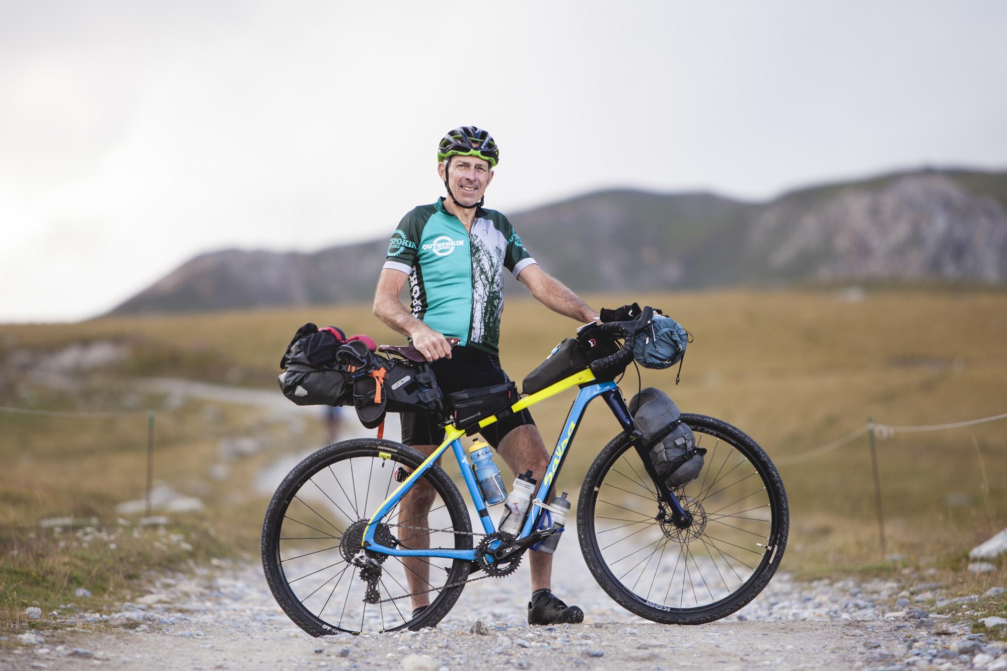 torino-nice-bikepacker44