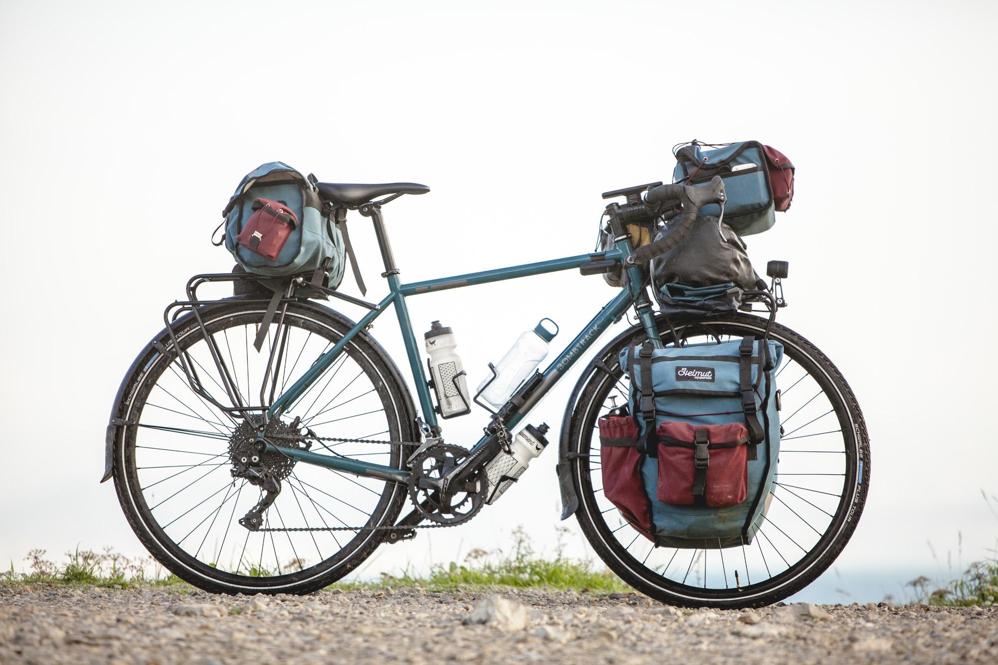 gaelle-biketotheblocks12