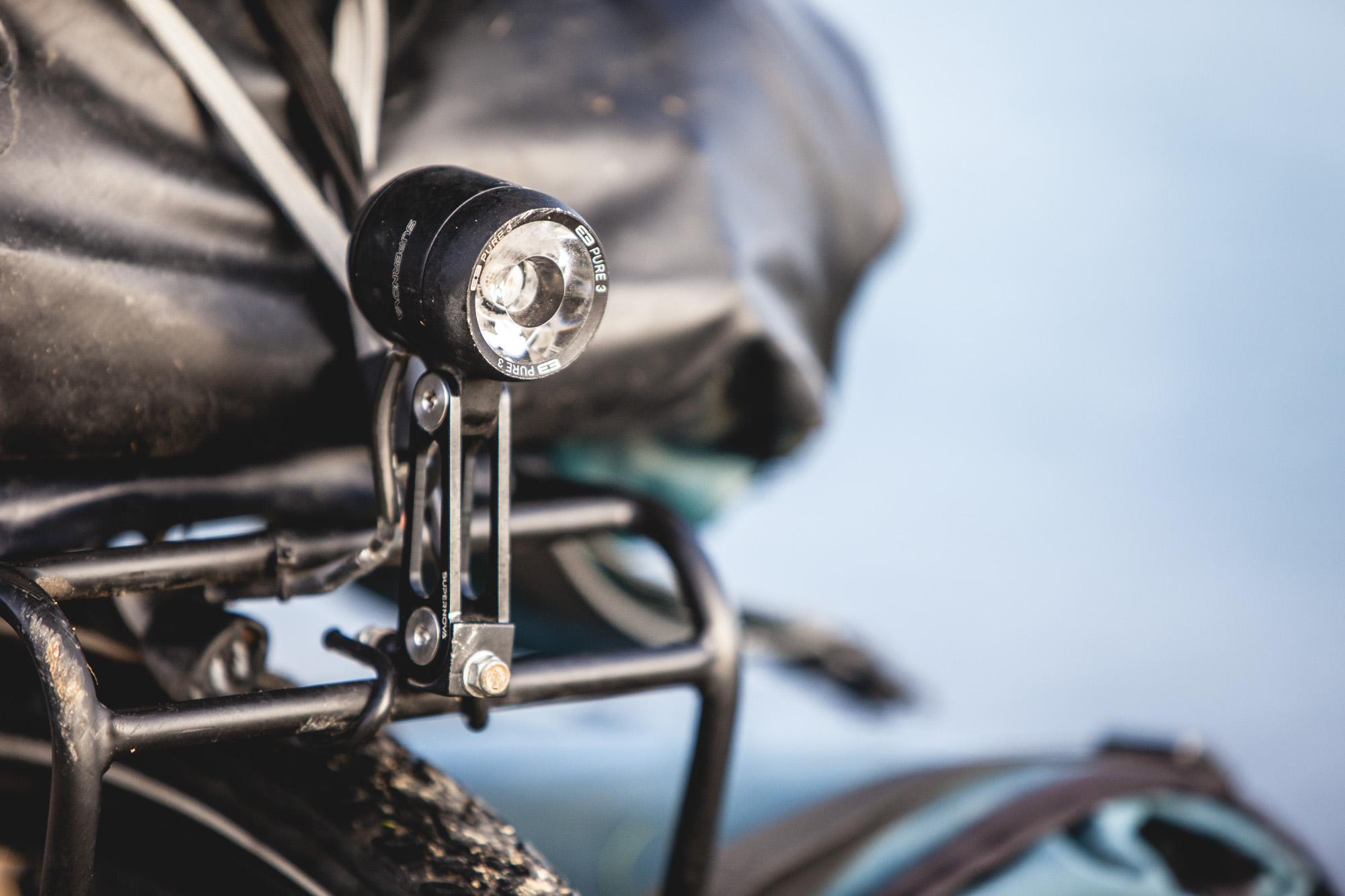 gaelle-biketotheblocks18-1