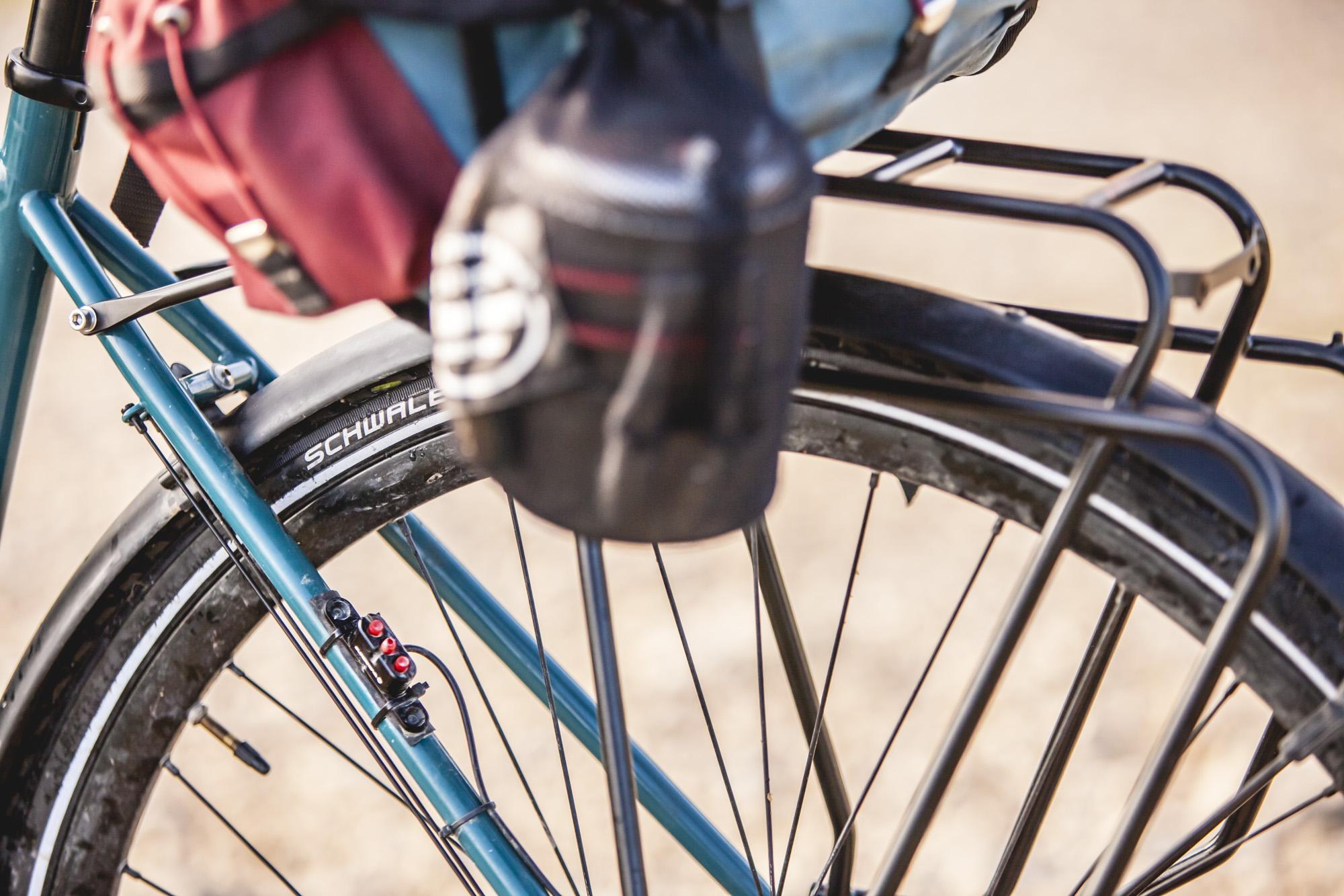 gaelle-biketotheblocks20