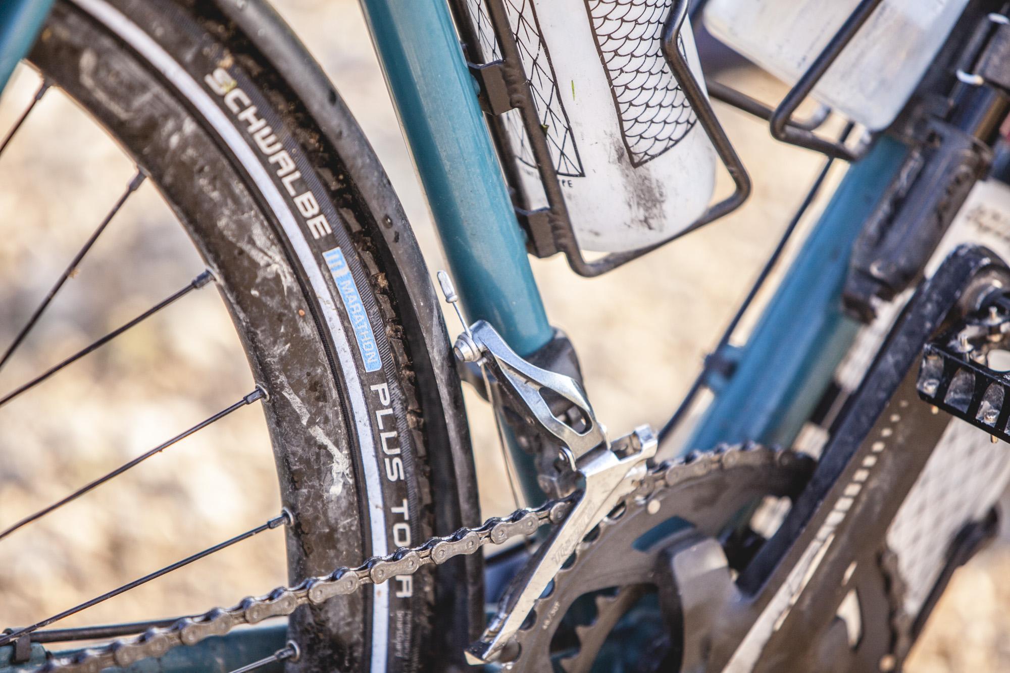 gaelle-biketotheblocks24